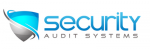 Security Audit Systems logo